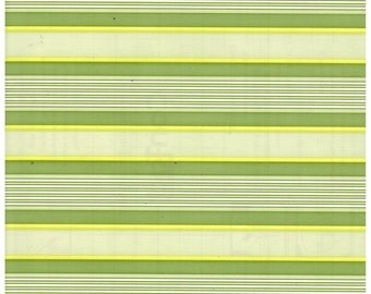 Canopy Lime Green Contact Paper Liner