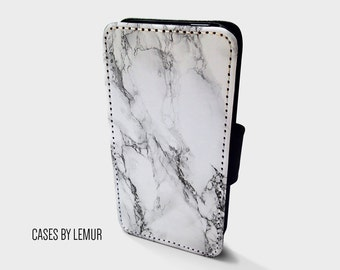 MARBLE Iphone 5s Wallet Case Leather Iphone 5s Case Leather Iphone 5s Flip Case Iphone 5s Leather Wallet Case Iphone 5s Leather Sleeve Cover