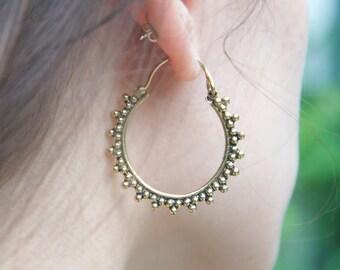 Handmade Ethnic Earings