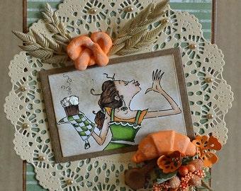 Family 100 Recipes Book, Handmade Recipe Journal, 100 Recipes Cook Book, Cookbook Binder, Recipe Organizer Binder