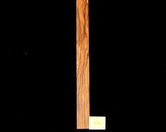 Pau Ferro Lumber Bundle #PFLUMB-001