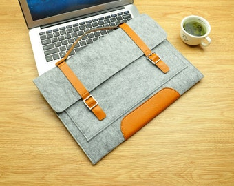 "Macbook Air 11, 12"" Sleeve, Rubber Duck Macbook 11 inch case, Macbook 12 Cover, Fabric Case, Laptop Case, Laptop Sleeve"