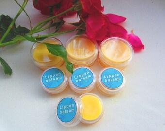 Lip balm large