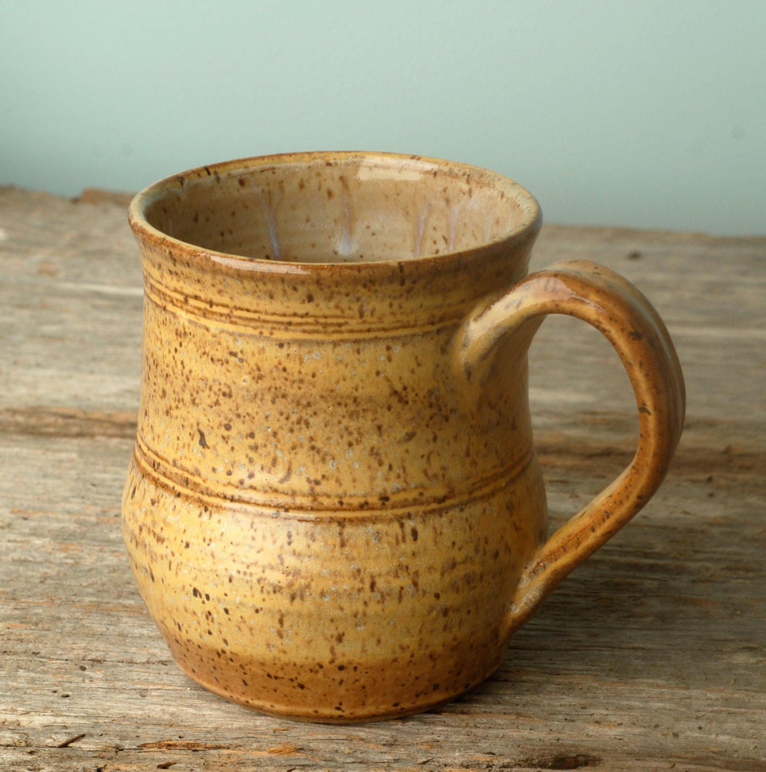 large coffee mugs large handmade ceramic coffee mug 11544