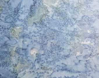 Fabric Freedom batik10