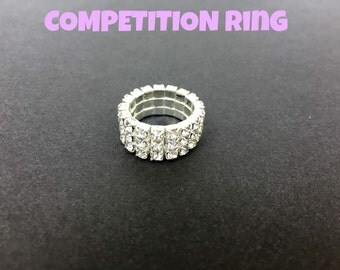 Competition Ring