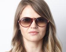 Genuine Original 1980's Christian Dior sunglasses NOS Designer eyewear 2635