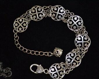 """Bracelet """"Angelus"""""""