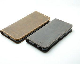 Leather Wallet Moto X Pure Edition Case,Leather Moto X pro Case,Leather Moto X pro, Moto X Pure Edition Leather Wallet Case MOTO X style
