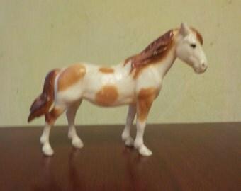 Breyer , Mustang Mare #3065