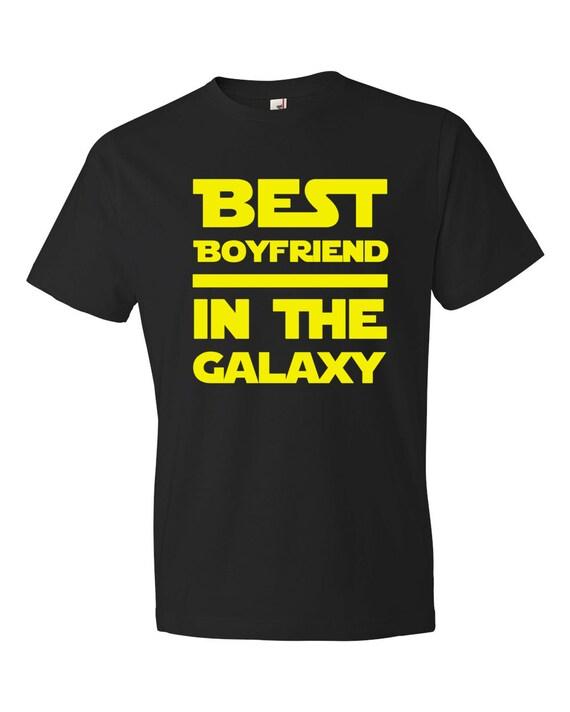 Best Boyfriend Shirt For Boyfriend Gift For Boyfriend Cute