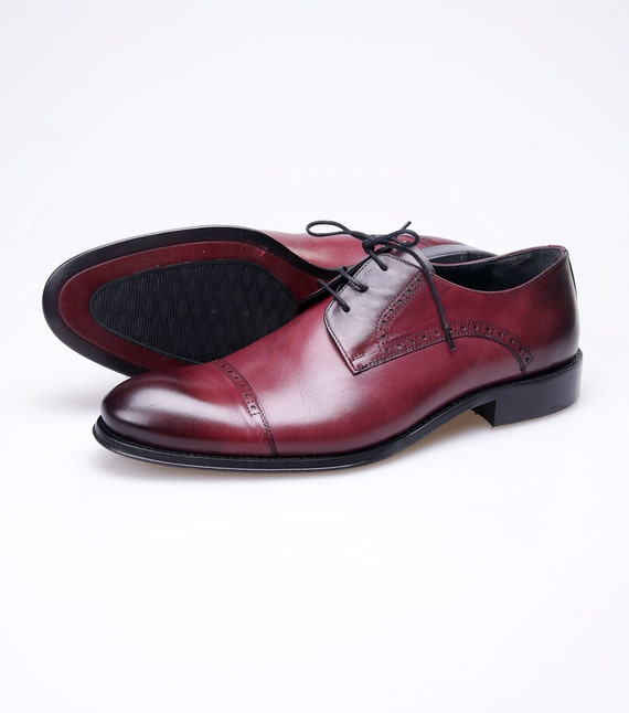 items similar to leather s casual shoes shoes