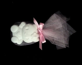 20 pcs Hello Kitty Scented Stone, Birtday gifts , Birtday party favors ,