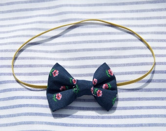 NEW Authentic Vintage Bow