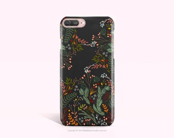 iPhone 7 Case Autumn iPhone 7 Plus Case Fall iPhone 6s Case iPhone 6 Case iPhone 6 Plus Case iPhone 5s Case iPhone SE Case iPhone 6 Case