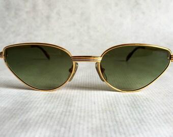 cartier designer 1qqy  Designer Cartier Rimless Sunglasses-026