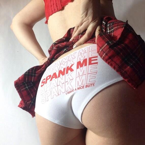 Newbie sexy models