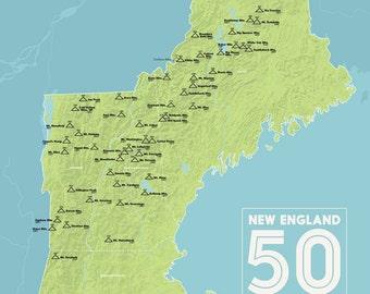 new england 4000 footers on nh snowmobile map, mt. willard nh trail map, lincoln nh map, nh new hampshire map, nh hiking map, mt. washington nh trail map, madison nh map, white lake nh map, zealand nh map, nh zip code map, nh mountains map, nh ski areas map, nh camping map,