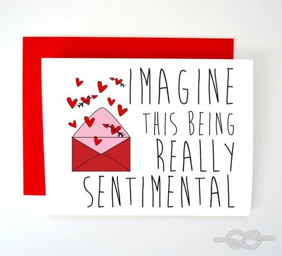 valentins valentinssgeschenke fuer maenner