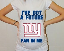 Unique new york giants related items | Etsy