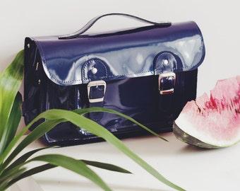 Leather satchel bag, Leather Shoulder, Leather messenger bag, Leather tote, Leather Laptop bag, Leather satchel, Crossbody bag, Satchel bag