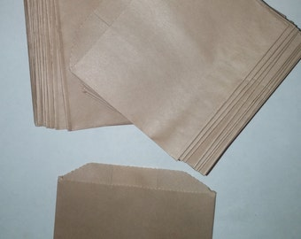 Paper Bags,Brown,Decoupage,Scrapbook,Snack,Collector,Stamp,Treats,Puppets,Tags,Penny Candy,Treats,Treat Bags,Halloween Bags