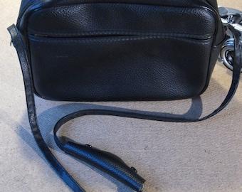 Vintage Camera Bag/Shoulder Bag for Photographer