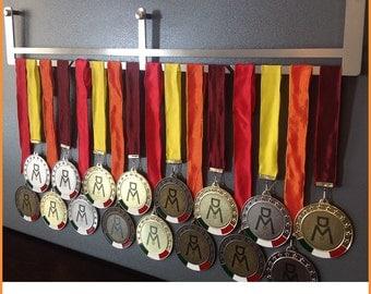 ADDITIONAL HANG BAR | Medal Holder, Medal Hangers, Medals, medals, Medal Display Holder