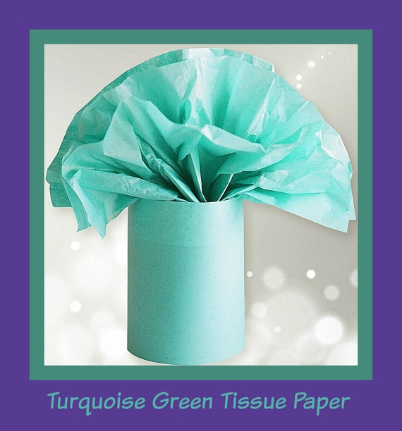 tissue paper ideas crafts items similar to 50 sheets tissue paper packaging tissue 5590