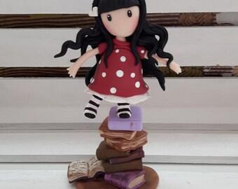 Figure Doll