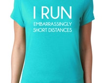 Popular items for funny workout shirt on etsy for Gym shirts womens funny