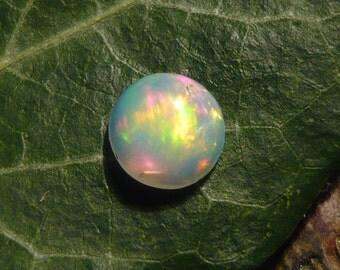 Opal Cabochon, 0,35ct Welo Opal