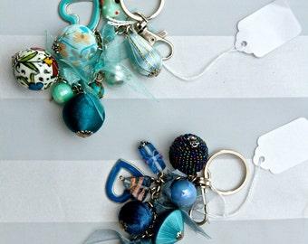 Decorative Keyholder