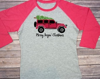 """Shop """"Jeep"""" in Women's Clothing"""