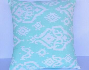 "DecorativeThrow Pillow Cover - 18""x18"" Throw Pillow Cover - Accent Pillow - Throw Pillow Cover"
