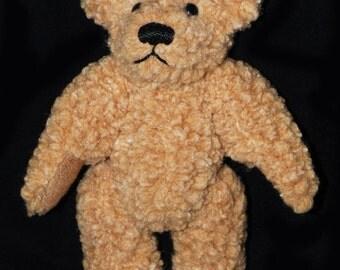Handmade  Teddy Bear Ontario - 314