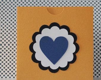 favor box wedding/gift boxes/handmade wedding favor boxes/customizable