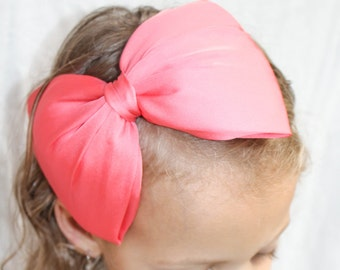 Girly Bow, Birthdays, Parties, Special Occasions