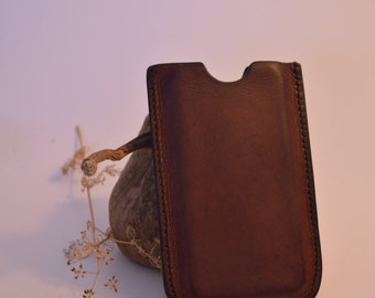 Cell phone Holster