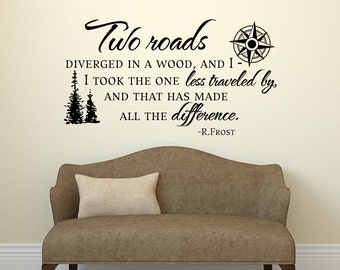 Travel Wall Decal Etsy - Custom vinyl wall decals phrases