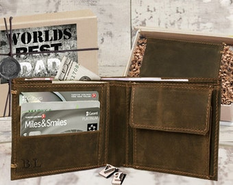 Days Gift From Daughter Wedding Gift for Dad Gift Groomsmen Gift ...
