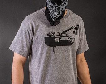 Fuhrer - Shirt