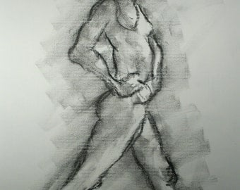 Elyse Gesture 19