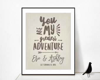 Wedding Anniversary Gift Ideas For Guys : husband 2 year wedding anniversary gift for him anniversary gift men ...