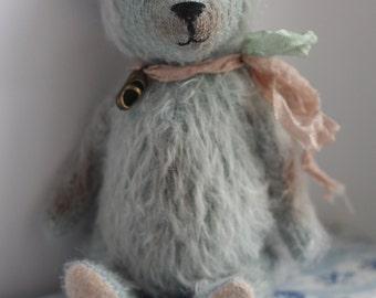 Teddy bear animal toy Soft toy Stuffed animal toy  Toy teddy Bear toy Toy plush toy Teddy