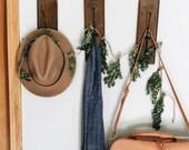 Greenery Garland, boxwood Garland, boxwood, wedding backdrop, Garland, wreath, wall hanging