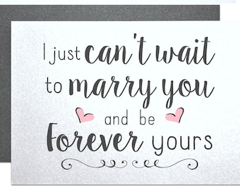 cant wait to meet you love letters I wasn't expecting to meet you, the love letter to my husband – our love i will travel to the end of the world just to see you smiling i cant wait to.