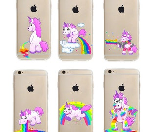 Image Result For Unicorn Phone Case Iphone