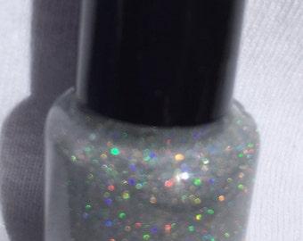 Across The Universe 5 ml Nail Polish