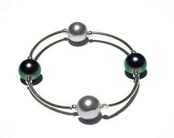 The Molly classic bracelet